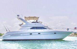boatrental_playadelcarmen _yacht51ft_1