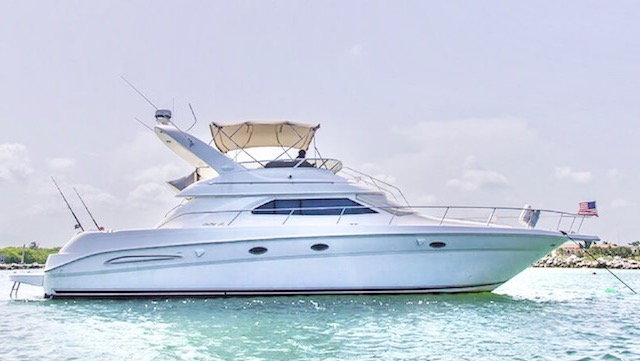 boatrental_playadelcarmen _yacht51ft_1 copy