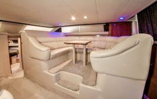 boatrental_playadelcarmen_yacht51ft_3