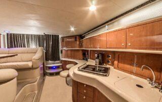 boatrentalplayadelcarmen_yacht51ft_4