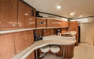 boatrentalplayadelcarmen_yacht51ft_5