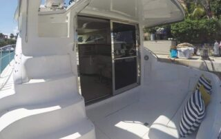 boatrental_playadelcarmen_40ft_1