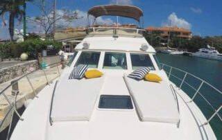 boatrental_playadelcarmen_40ft_2