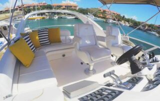 boatrental_playadelcarmen_40ft_4