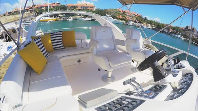 boatrental_playadelcarmen_40ft_4 copy