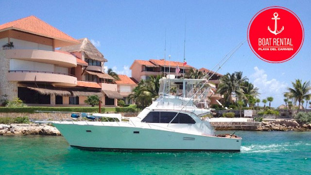 boatrental_playadelcarmen_42ft copy