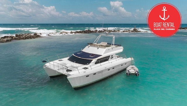 boatrental_playadelcarmen_catamaran copy