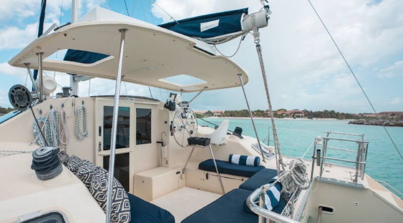 boatrental_playadelcarmen_catamaran44ft_3