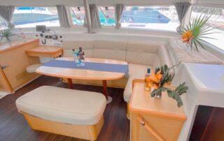 boatrental_playadelcarmen_catamaranlagoon_4