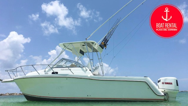 boatrental_playadelcarmen_fishingboat29ft