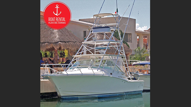 boatrental_playadelcarmen_fishingboat30ft