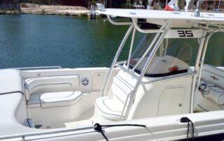 boatrental_playadelcarmen_fishingboat35ft_1
