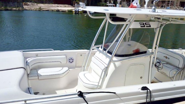 boatrental_playadelcarmen_fishingboat35ft_1 copy