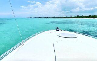 boatrental_playadelcarmen_fishingboat35ft_2