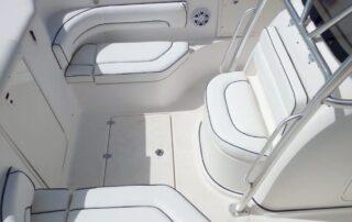 boatrental_playadelcarmen_fishingboat35ft_3