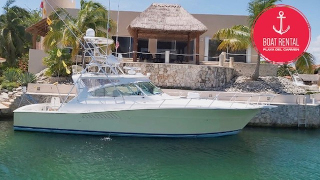 boatrental_playadelcarmen_fishingboat42ft