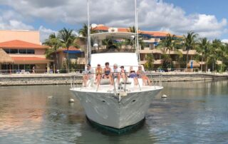 boatrental_playadelcarmen_fishingboat42ft_1