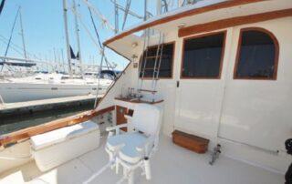 boatrental_playadelcarmen_fishingboat42ft_2