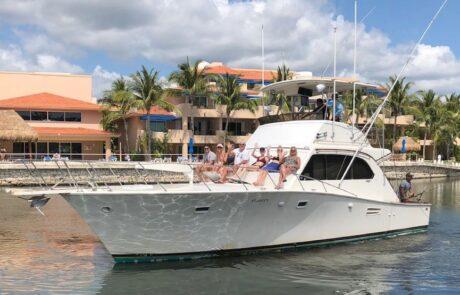 boatrental_playadelcarmen_fishingboat42ft_3