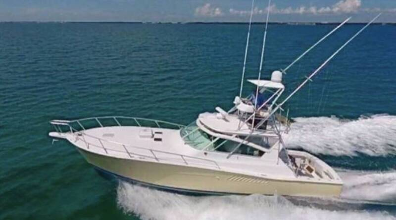 boatrental_playadelcarmen_fishingboat42ft_4