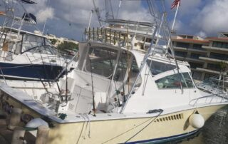 boatrental_playadelcarmen_fishingboat45ft_1