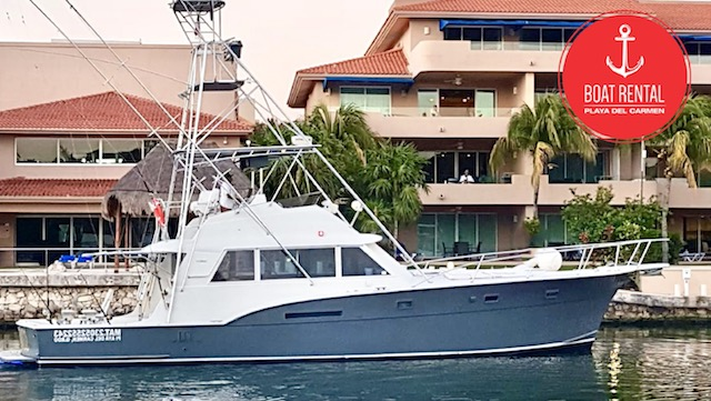 boatrental_playadelcarmen_fishingboat53ft copy