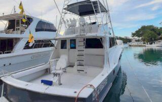 boatrental_playadelcarmen_fishingboat53ft_1