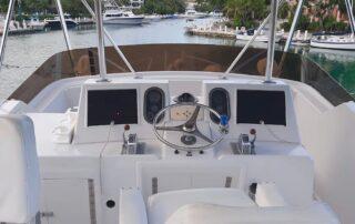 boatrental_playadelcarmen_fishingboat53ft_2