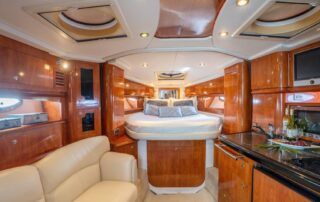 boatrental_playadelcarmen_yacht37ft_1