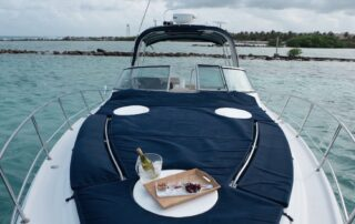 boatrental_playadelcarmen_yacht37ft_3