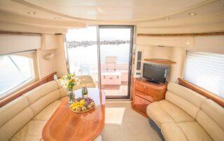 boatrental_playadelcarmen_yacht41ft_1