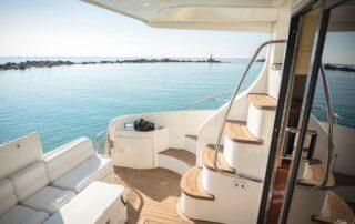 boatrental_playadelcarmen_yacht41ft_3