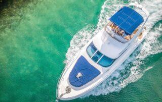 boatrental_playadelcarmen_yacht42ft_1