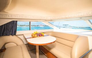 boatrental_playadelcarmen_yacht42ft_2