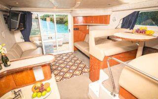 boatrental_playadelcarmen_yacht42ft_3