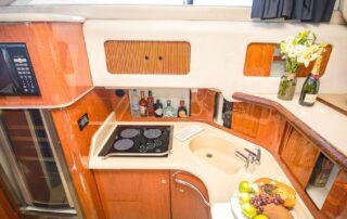 boatrental_playadelcarmen_yacht42ft_4