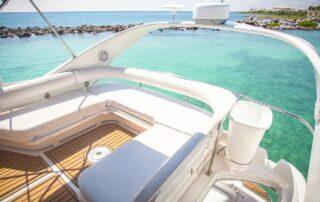 boatrental_playadelcarmen_yacht42ft_5