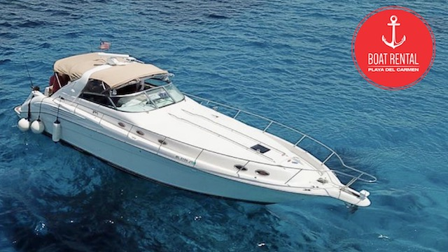 boatrental_playadelcarmen_yacht48ft copy