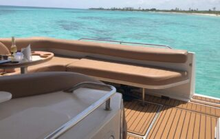 boatrental_playadelcarmen_yacht48ft_1