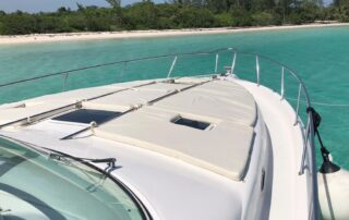 boatrental_playadelcarmen_yacht48ft_2