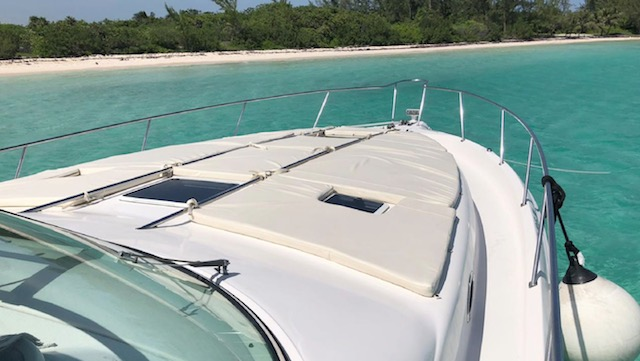 boatrental_playadelcarmen_yacht48ft_2 copy