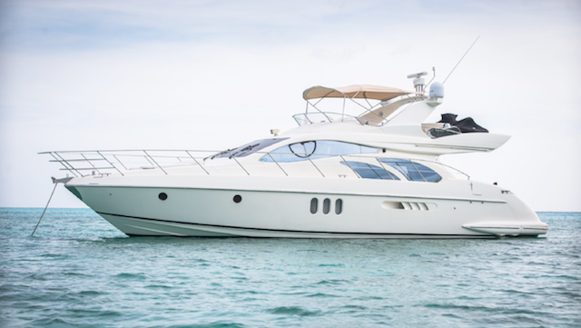 boatrental_playadelcarmen_yacht58ft_1 copy