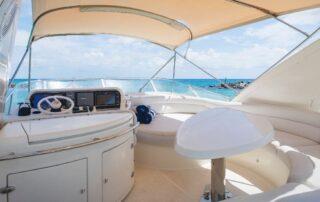 boatrental_playadelcarmen_yacht58ft_2