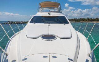 boatrental_playadelcarmen_yacht58ft_3