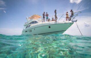 boatrental_playadelcarmen_yacht58ft_4