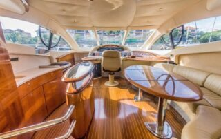 boatrental_playadelcarmen_yacht58ft_5