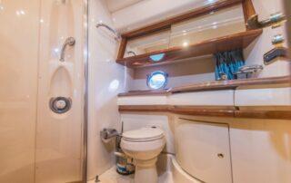 boatrental_playadelcarmen_yacht58ft_6
