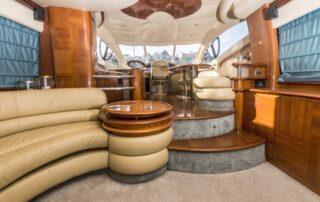 boatrental_playadelcarmen_yacht58ft_7