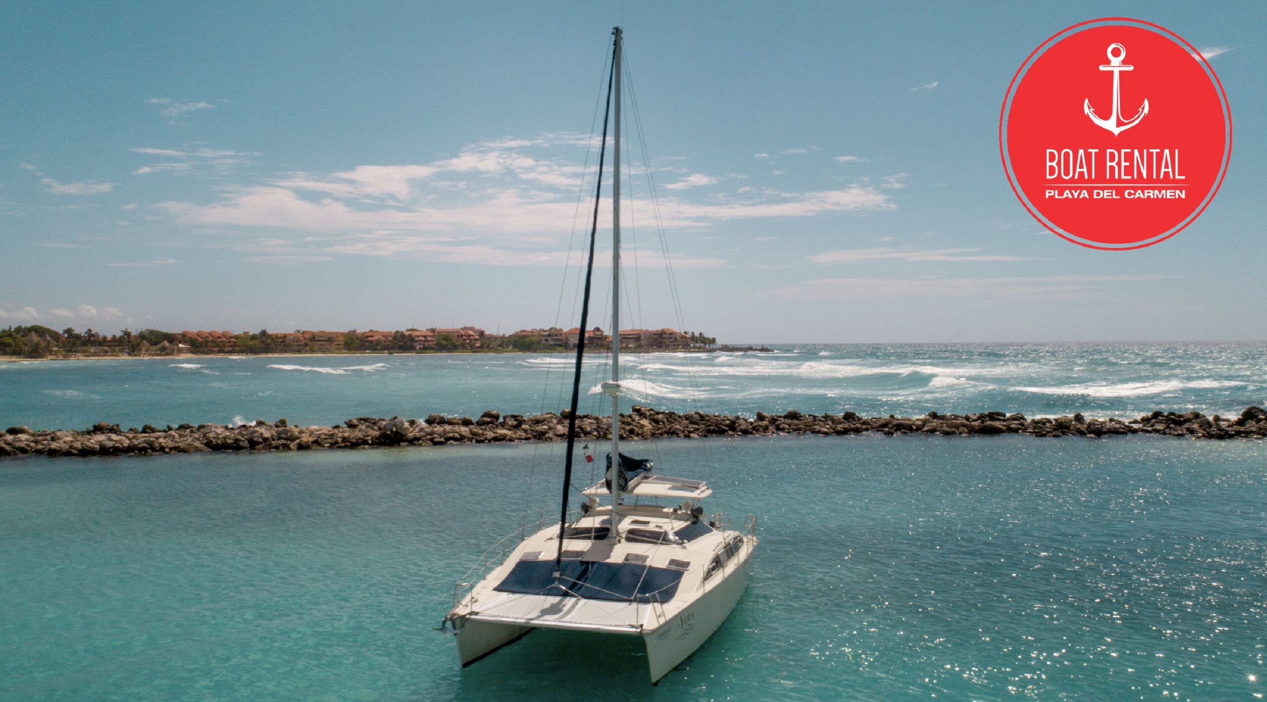 boatrental_playadelcarmen_36ft_catamaran.jpeg