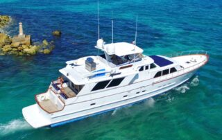 boatrental_playadelcarmen_80ftboat_1